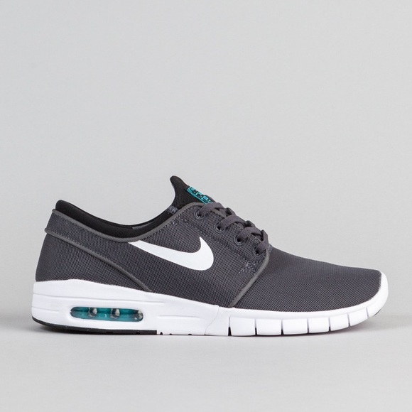 new arrival 58210 7f515 Nike SB Stefan Janoski Max men s 9 new