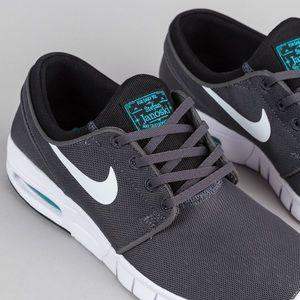 SALE 🌟 Nike SB Stefan Janoski Max men's 9 new