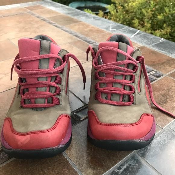 6d8e3a8062a Clarks Springers Women's Hiking Shoes