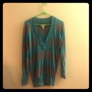 """Vintage"" American Eagle sweater!"