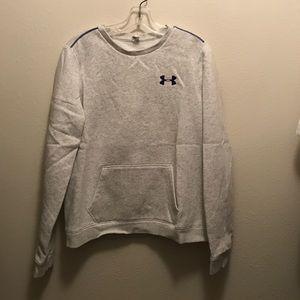 Under Armor Sweater