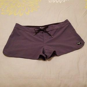 Roxy Swim/Board Shorts
