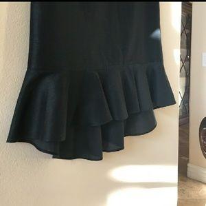 Dresses & Skirts - BEAUTIFUL TRUMPET SKIRT