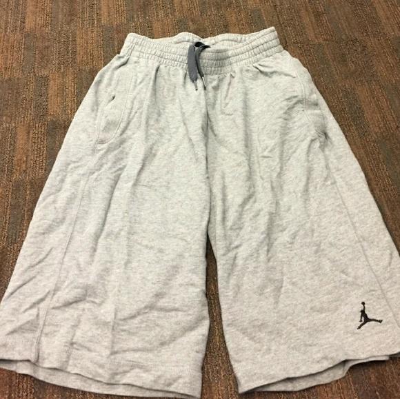 Jordan Shorts | Jordan Sweat Short