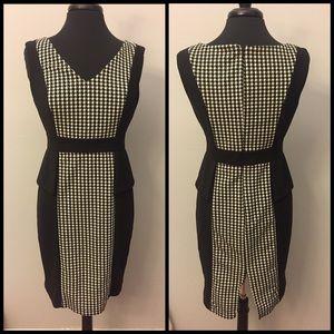 New York & Co Dress