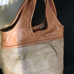 Beautiful Original UGG bag!!!!