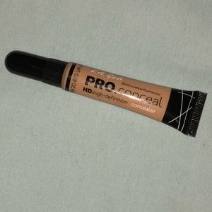 LA GIRL Pro Conceal - Warm Honey