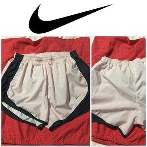 Nike DRI - FIT shorts