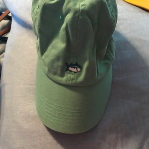 Southern tide hats