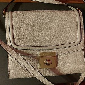 NWOT Kate Spade Crossbody Bag