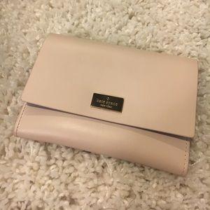 🆕 Kate Spade Medium Arbour Hill Wallet