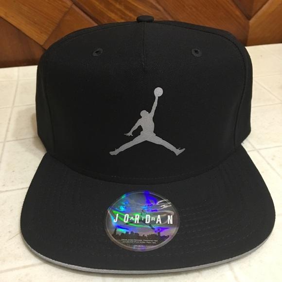82114ebcdc8f07 Jordan Other - Jordan Dri-Fit Hat