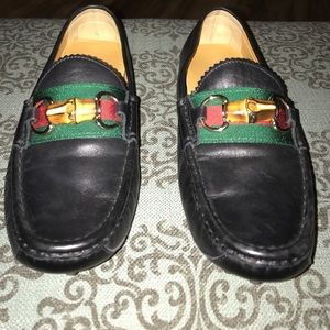 Women Gucci Loafers