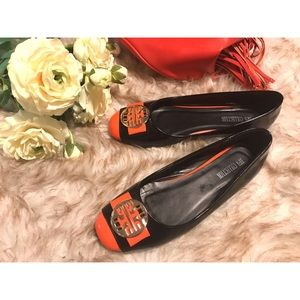 ⚡️60%OFF DPN COLLECTION ITALY FLATS ⚡️
