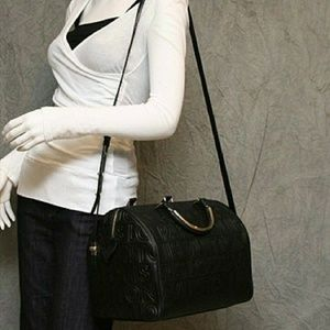 Louis Vuitton Bags - Louis Vuitton Limited Edition Speedy 30 Cube bag c89a1beb47
