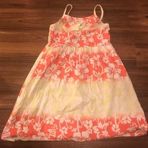 Other - Girl's Size 7/8 Dress