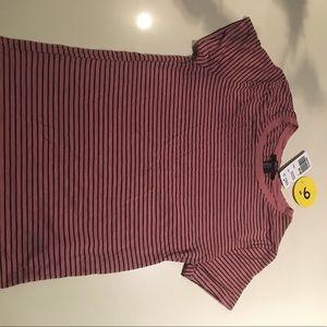 Tank top shirt. Brand new. Never been worn.