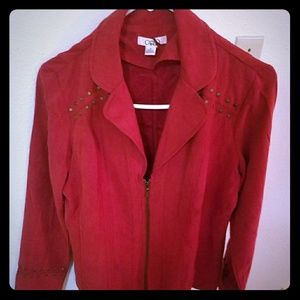 Women's medium size jacket