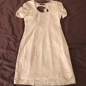 WITH TAGS!! Brand new!! Foreign Exchange Dress 👗