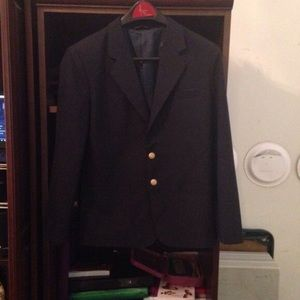 Boys Youth Sports Coat - Dillard's
