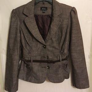 B Wear🍀 Jacket