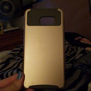 Galaxy S6 Edge Plus case