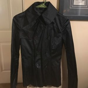 Ralph Lauren Lauren Black Label jacket
