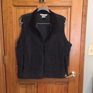 Vest for kaitlynmelaine