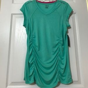 BCG Top / NWT