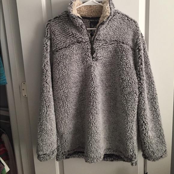 M 59c7a0fe41b4e008db0167fd. Other Sweaters ... f1a0bad3d