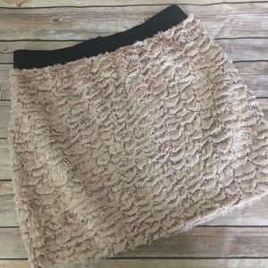 Urban Outfitters Silence Noise Skirt Size M