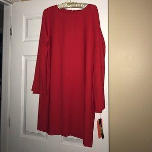 Gianni Bini Res Dress Size Small