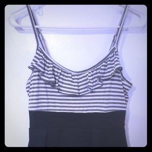 Dresses & Skirts - 21 Bodycon Dress