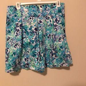 Skirt NY & Company