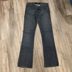 Skull Rock&Republic jeans 28