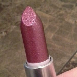 LOWEST $ Mac Dazzle Finish Lipstick. BNIB
