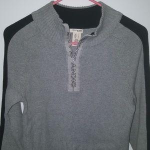 Sweaters - DKNY Sweater