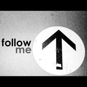 Follow Game #1