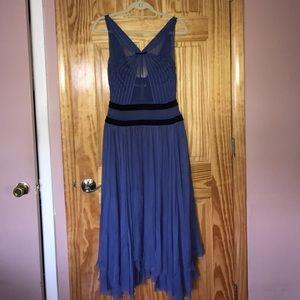 Vintage Chloe Dress