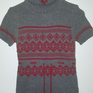 Sweaters - Sweater Dress