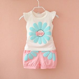 Other - Childrens clothes