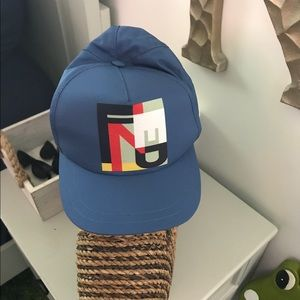 Other - Fendi hat