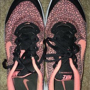 NIKE Flex Experience Run 4 sneakers 👟