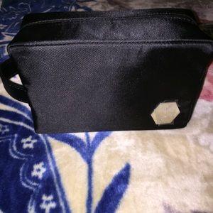 BRAND NEW YSL Yves saint Laurent cosmetic  bag