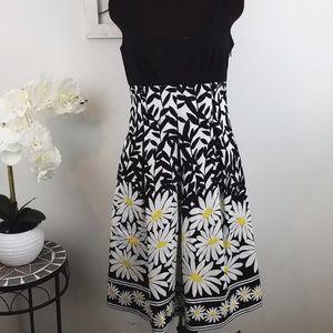 Maggy London Women's Dress