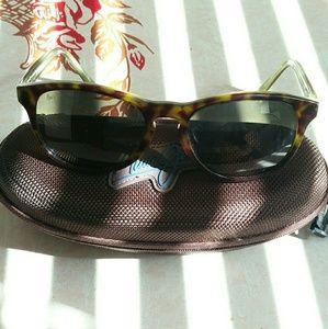 Maui Jim Polarized Sunglasses Pau Han
