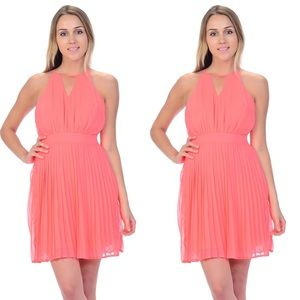 Dresses & Skirts - 💕Beatiful Dress for night out