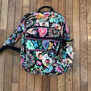 Vera Bradley Disney backpack 🎒