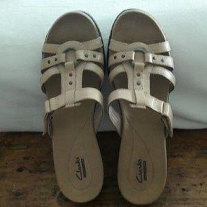 Shoes SANDALS  (CLARKS)