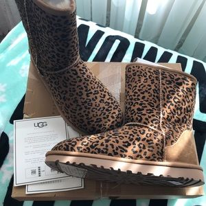 🆕Bundle & Save Authentic Ugg Boots in box